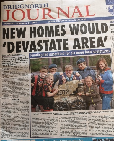 Bridgnorth Journal Headline 21 Feb 2019.jpg