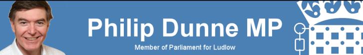 Phillip Dunne