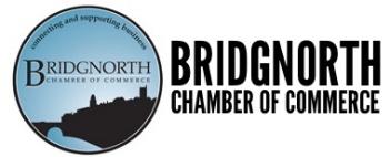 Bridgnorth chamber of commerce